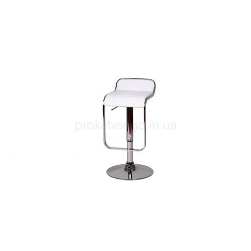 Барный стул SIGMA