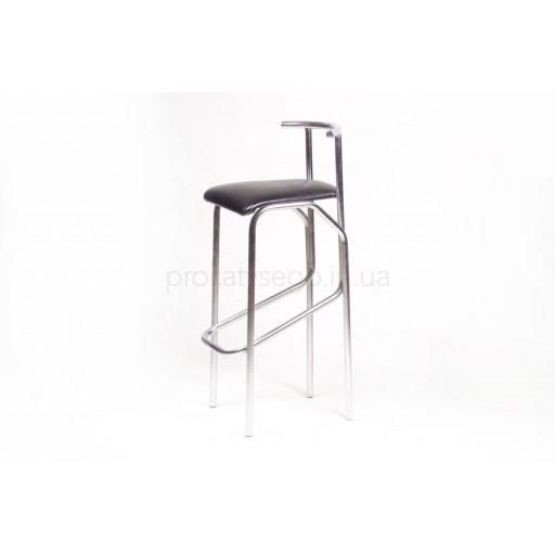Барный стул YOLA черный