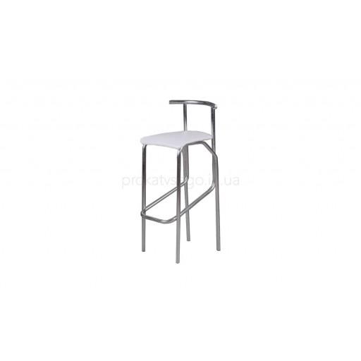 Барный стул Йола (JOLA) белый