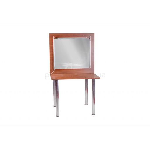 Стол для гримерки