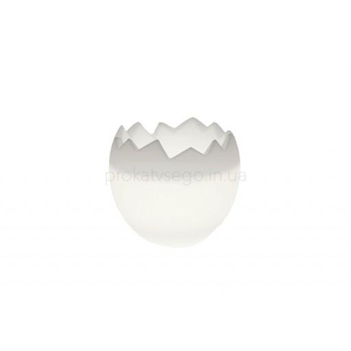 LED ниша для льда Egg