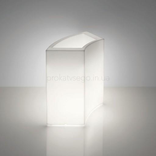 Айс бар LED