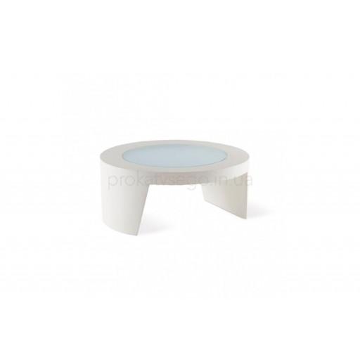 Дизайнерский столик TAO (тао)