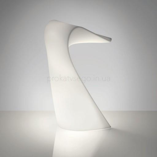 Трибуна LED
