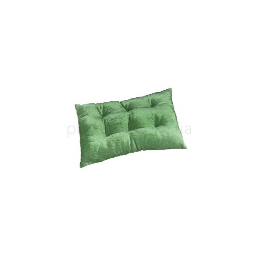 Набор для торжественного открытия (зеленая подушка)