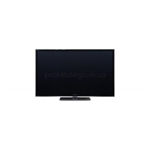 Lcd телевизор 42 дюйма