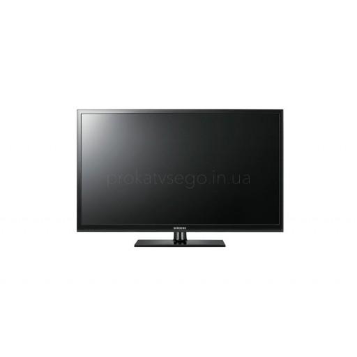 Lcd телевизор 50 дюймов