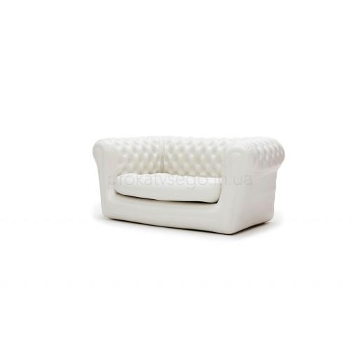 Надувной диван BIG BLO