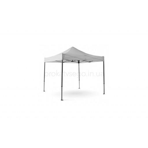 Белый шатер 3*3м