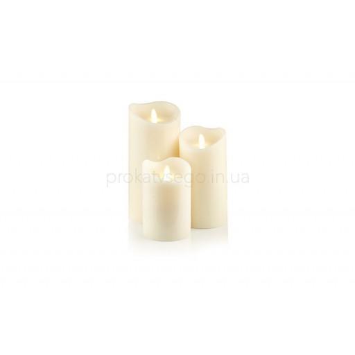 LED свечи