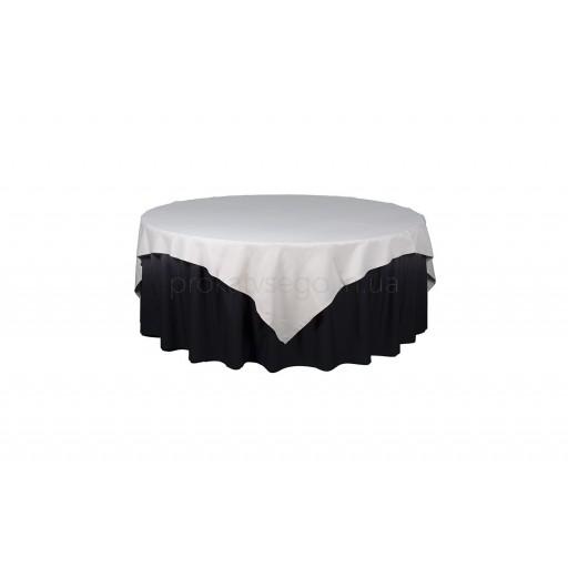 Текстиль на стол №10