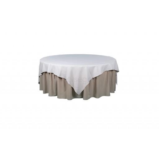 Текстиль на стол №11