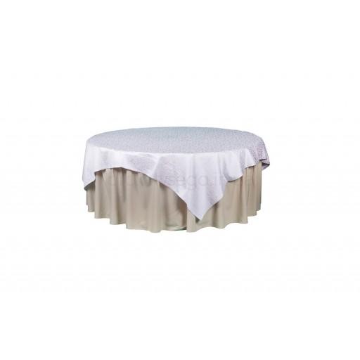 Текстиль на стол №12