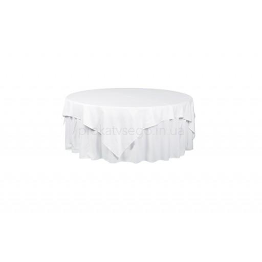 Текстиль на стол №13
