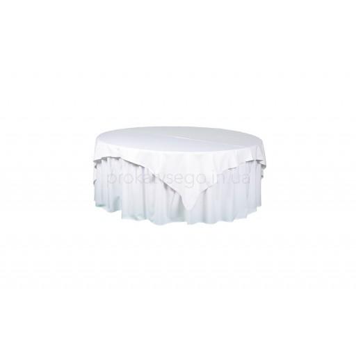 Текстиль на стол №14