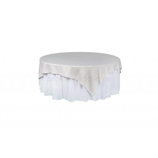 Текстиль на стол №15