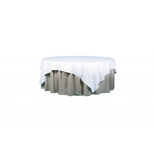 Текстиль на стол №16