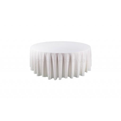 Текстиль на стол №4