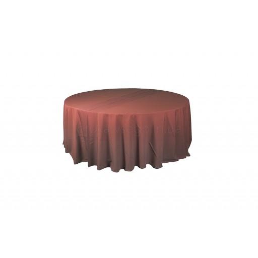 Текстиль на стол №6