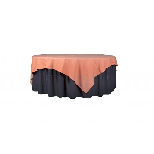 Текстиль на стол №7
