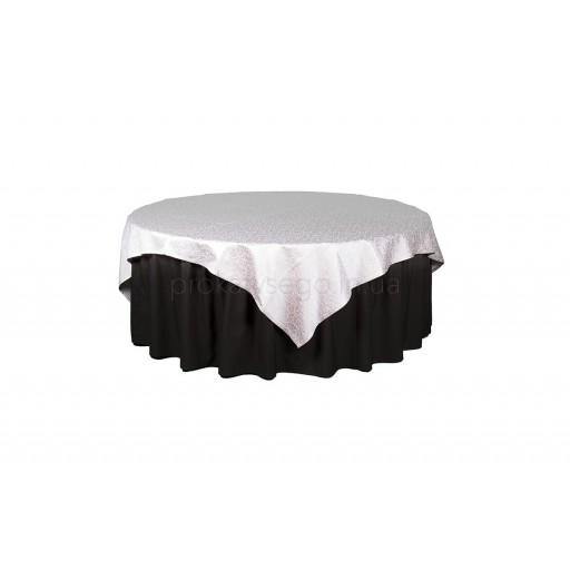 Текстиль на стол №8