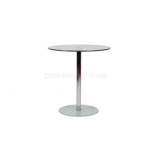 Кофейный столик KOLO