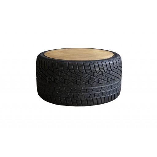 Стіл шина