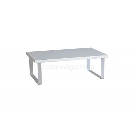 Прямоугольный столик Санта фе (SANTA FE) мини
